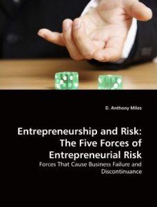 entreprenueurship-and-risk