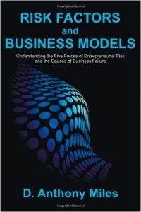 risk-factors-and-business-models